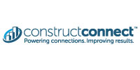 ConstructConnect
