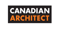 Canadian Architect
