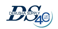 Derusha Supply