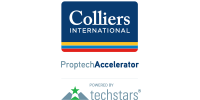 Colliers Tech Stars