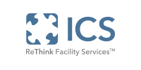ICS Facility Services